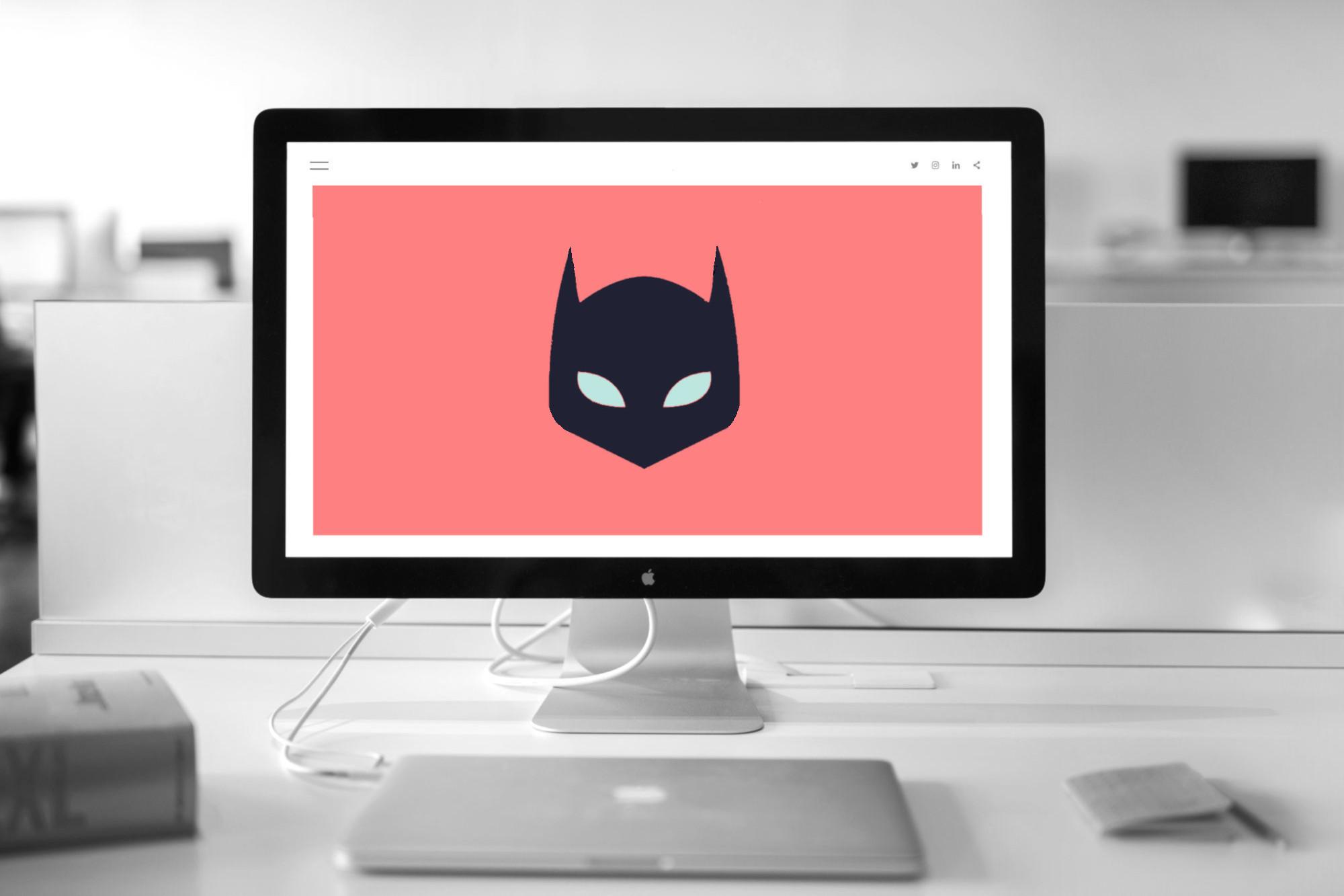 DIGITAL TWISP sécuriser son site WordPress