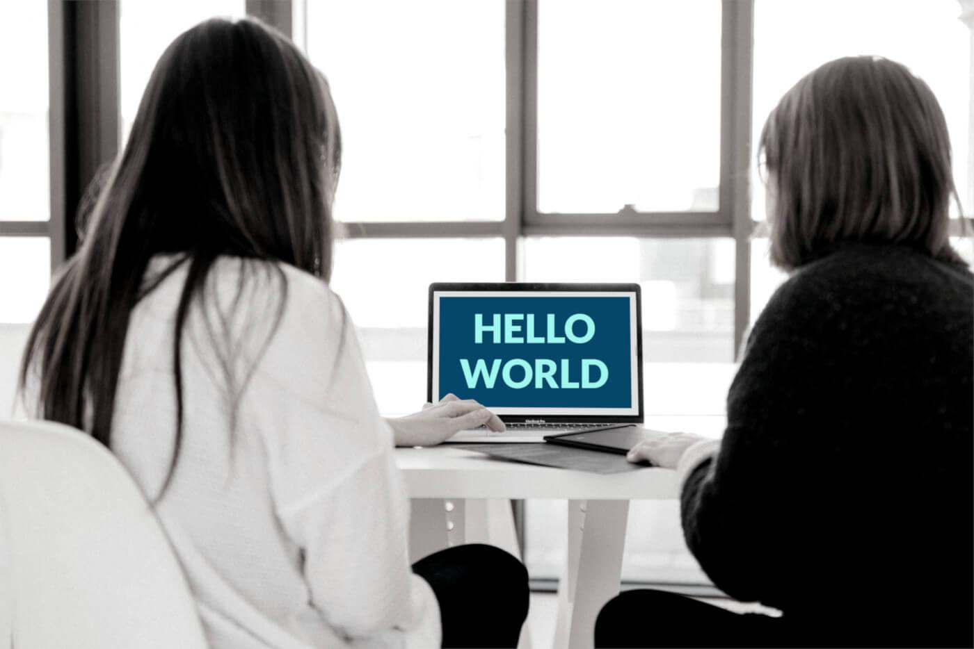 créer un site internet pro réussi