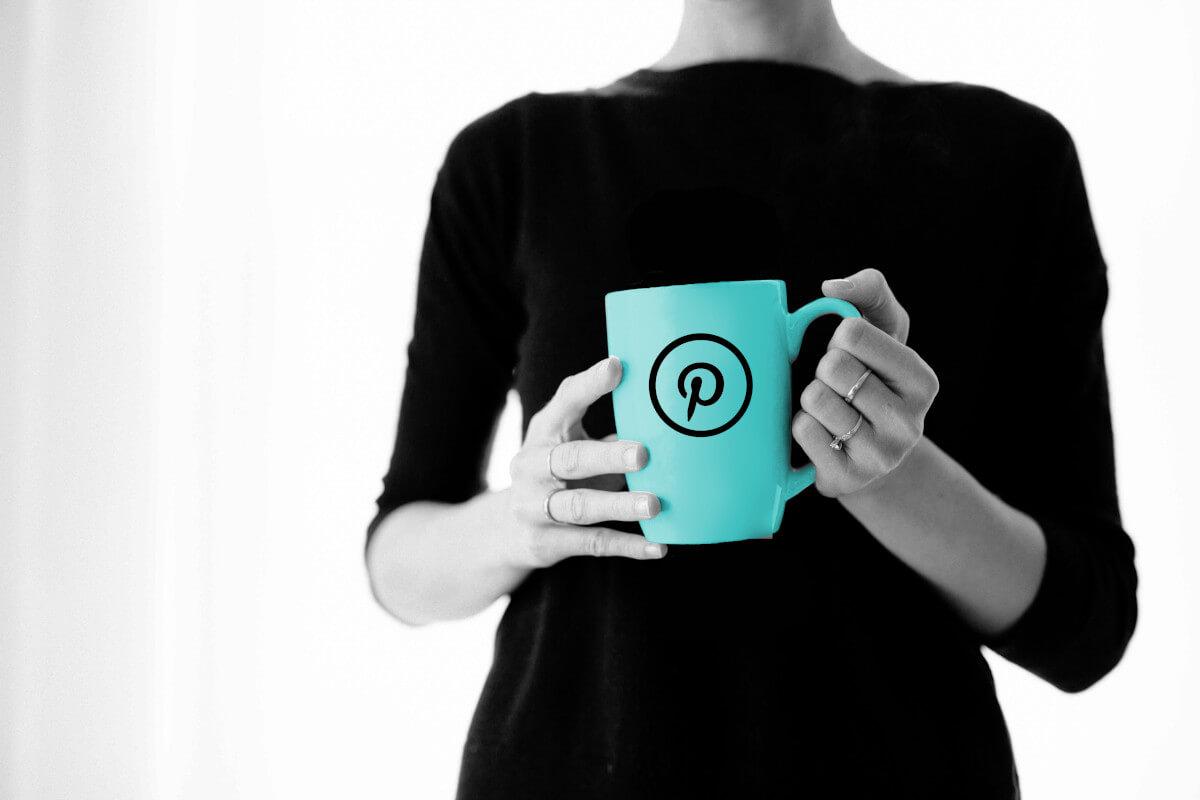 faire une utilisation professionnelle de Pinterest