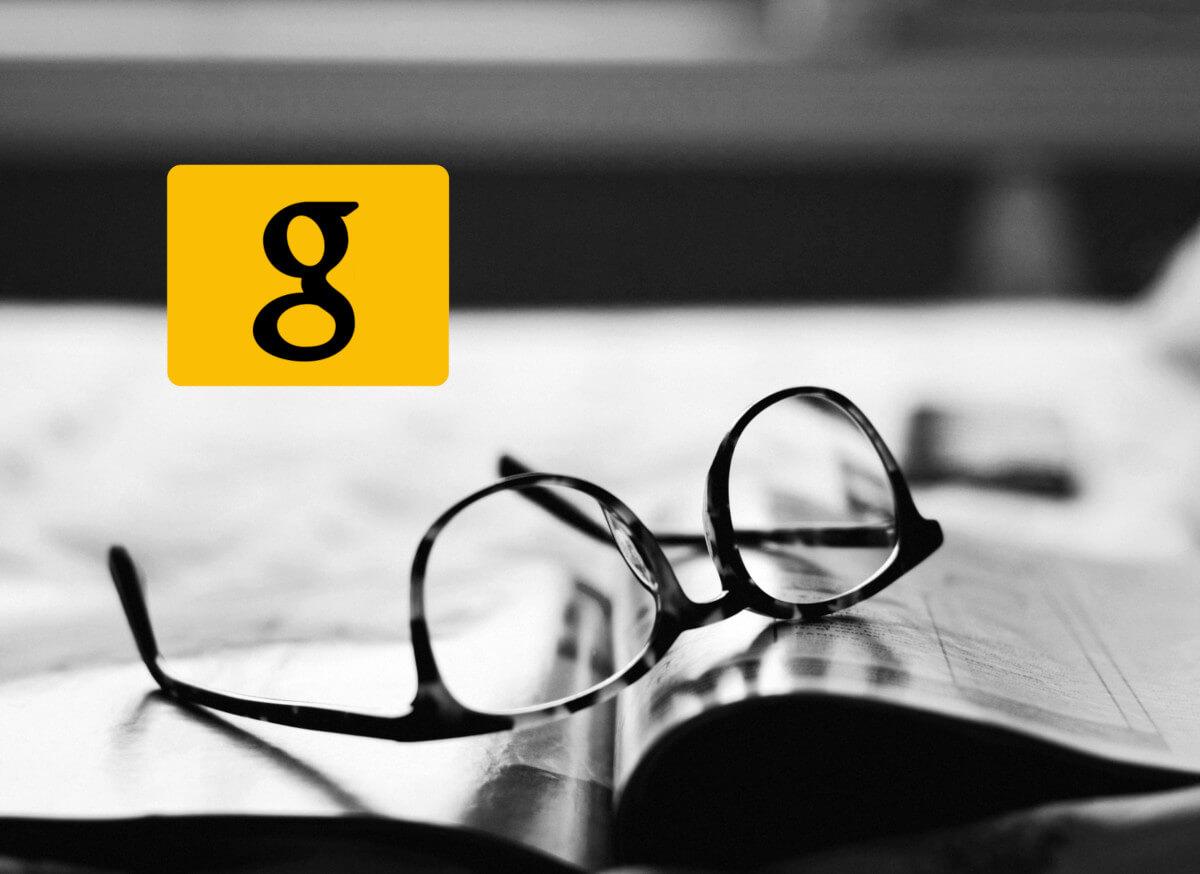 Comment optimiser un texte pour le référencement naturel et booster le trafic de votre site web…