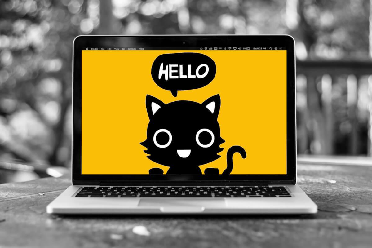 Comment faire connaître son blog (et lancer son site avec succès)...
