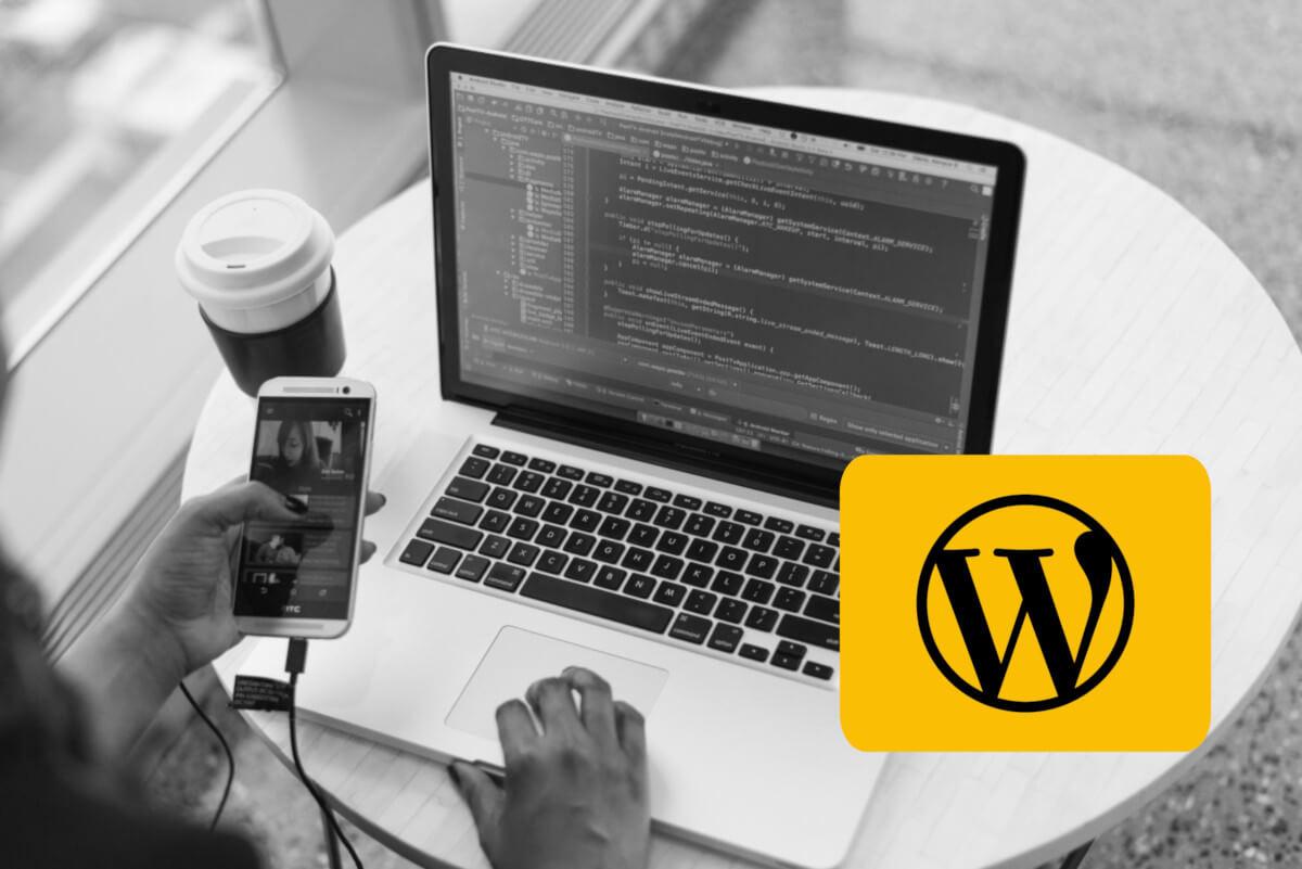 10 raisons de choisir d'utiliser WordPress
