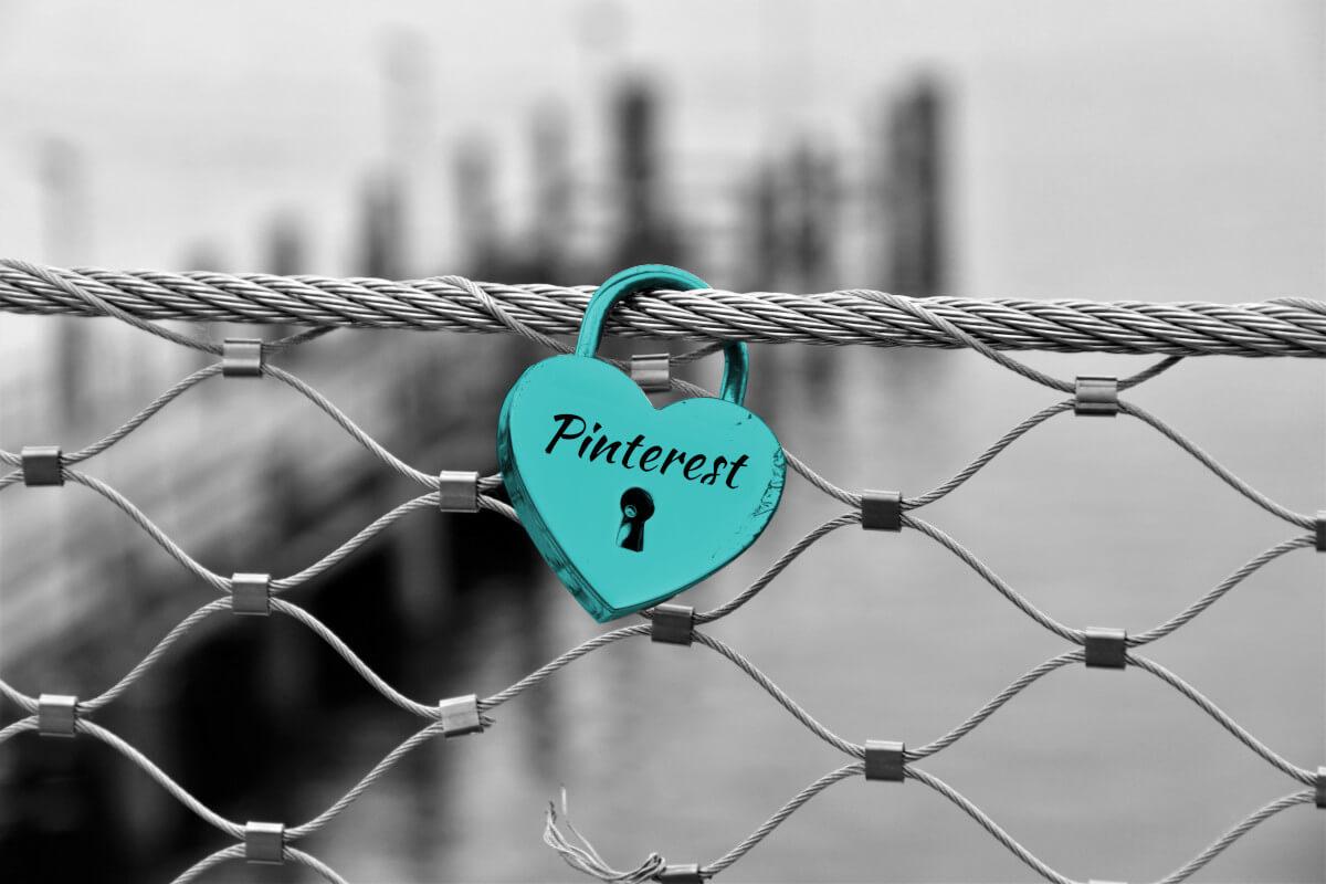Comment utiliser les tableaux secrets Pinterest pour booster votre Business…
