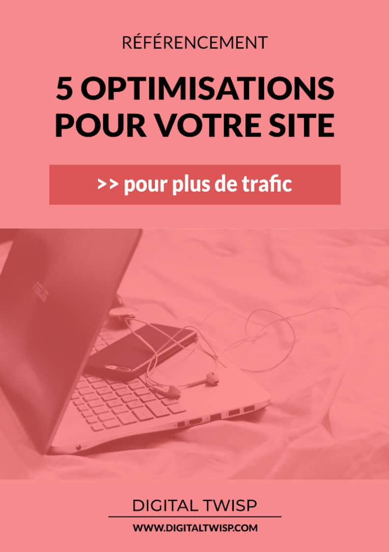 DIGITAL TWISP - Les Exclusives e-publication